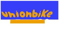 logo_unionbike