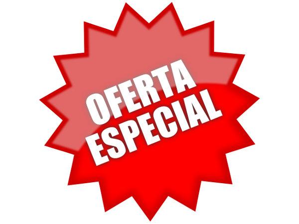 Oferta-especial-Estrella