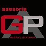ASESORIAa