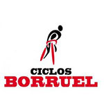 ciclos-bourrel